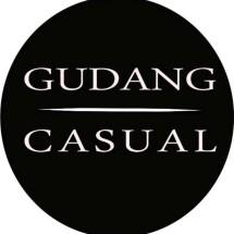 gudang_casual