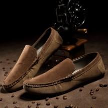 Supllier Sepatu Slop