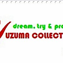 YUZUMA COLLECTION