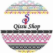 QISSU SHOP