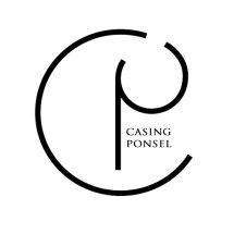 casingponsel