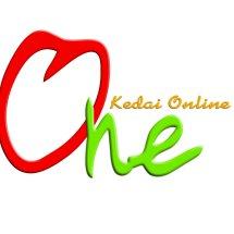 ONE Kedai Online