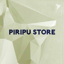 Piripu Store
