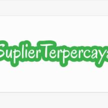 Supplier Terpercaya