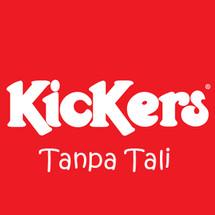 Kickers Tanpa Tali