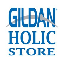 Gildan Holic Store