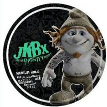 jkbx pomade shop