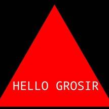 Hello Grosir