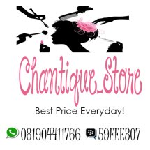 Chantique_Store