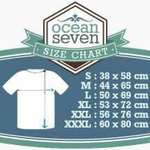 OceanSeven-FLA SHOP