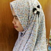 Shahia Hijab
