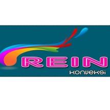 rein advertising/konfeks
