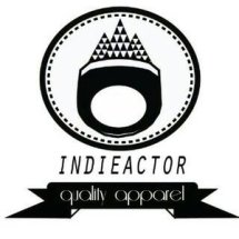 Indieactor Shop 09