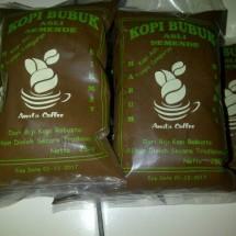anata coffe