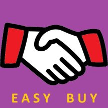 Easy Buy Store