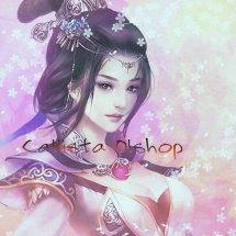 Callista-OLshop