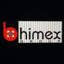 bhimex group