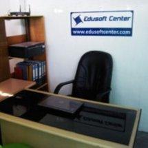 Edusoft Center