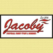 JacobyArvan