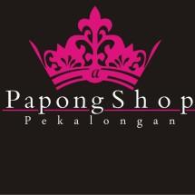 papong shop