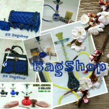 SB BagShop