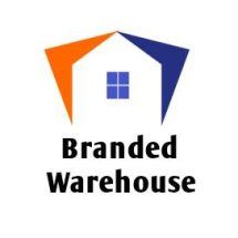 Branded Warehouse