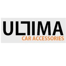 Ultima Car Accessories