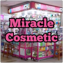 Miracle Cosmetic