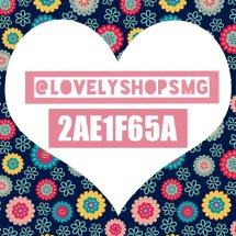 Lovely Shop Semarang