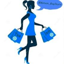BatamBagStore2014