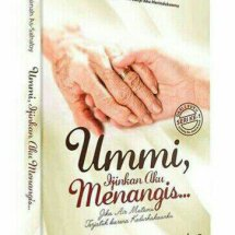 Sentra Buku Sunnah