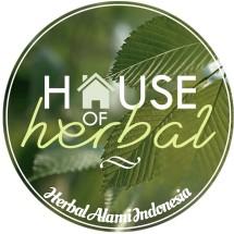 House Of Herbal ORI