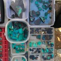 rully gems