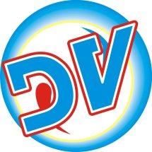 Diva Store id
