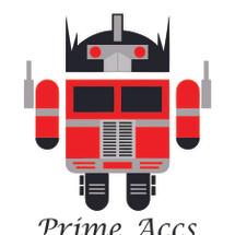 Prime Accs