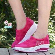 fun'shoes
