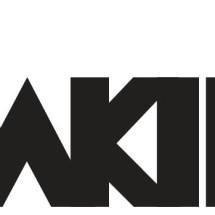 Daki-Daki Store
