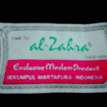 AL-Zahra Online