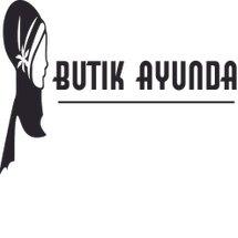 BUTIK AYUNDA