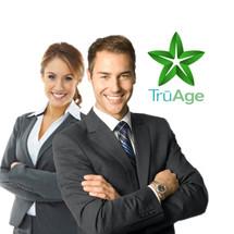 TruAge Store