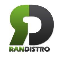 Randistro