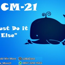 Creative_More21Colection