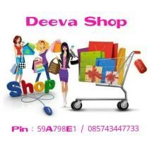 DAM25 shop