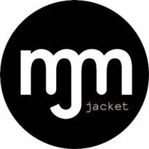 MJM JACKET