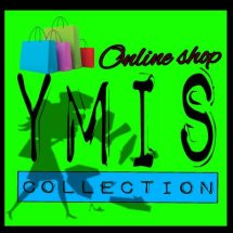 YMIScollection