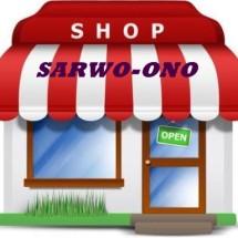 Sarwo_Ono shop