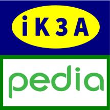 iKea Pedia