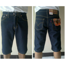 OM_JEANS