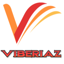 Viberiaz Shoes Shop