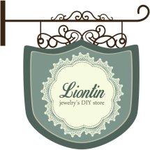 Liontin id